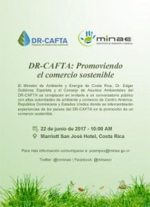 cafta-dr-22-junio-green-small