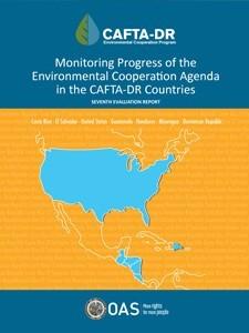 http://www.caftadr-environment.org/wp-content/uploads/2015/06/cafta-informe-7-en-225x300.jpg