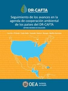 http://www.caftadr-environment.org/wp-content/uploads/2016/03/cafta-informe-7-es-225x300.jpg
